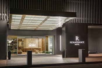 Renaissance Phoenix Downtown photo