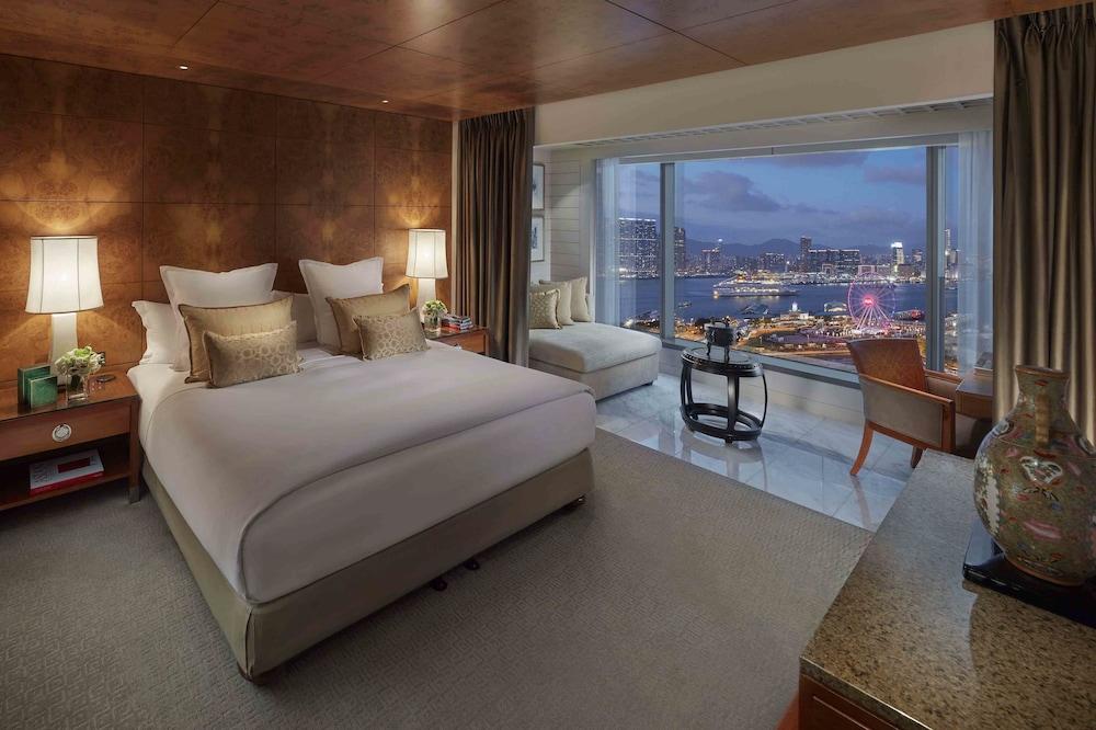 https://i.travelapi.com/hotels/1000000/10000/6100/6095/56811438_z.jpg