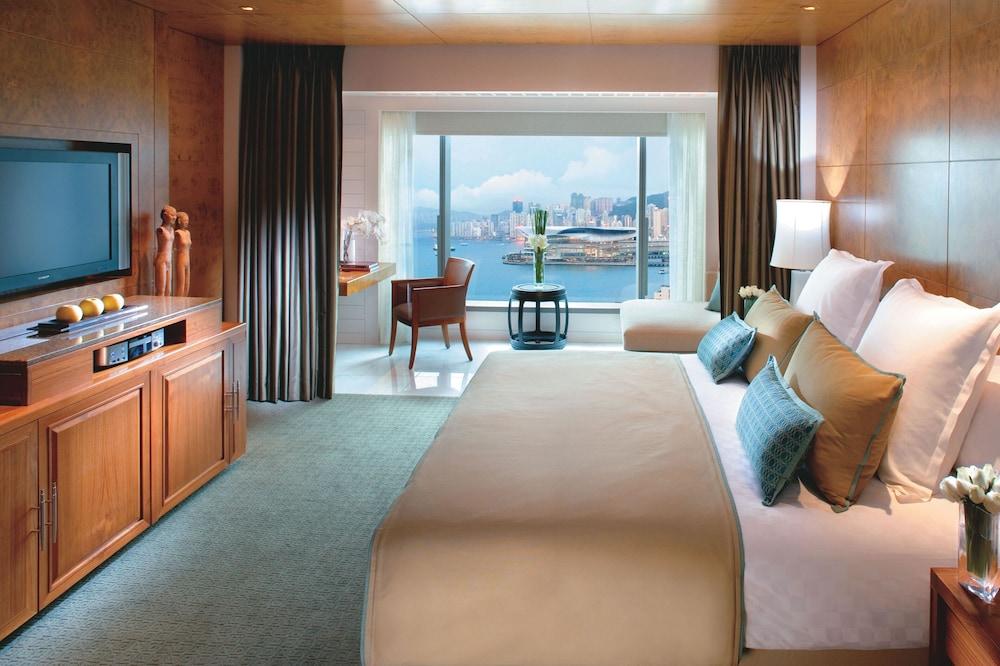 https://i.travelapi.com/hotels/1000000/10000/6100/6095/83b03d9b_z.jpg