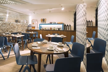索菲傑曼飯店