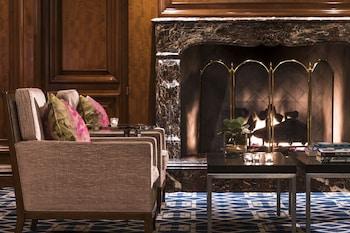 聖路易斯麗思卡爾頓飯店