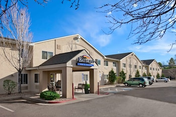 Hotel - Baymont by Wyndham Denver West/Federal Center
