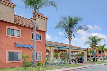 Hotel - Travelodge by Wyndham Lynwood