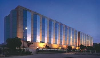 Hotel - Ramada Plaza by Wyndham Palm Grove