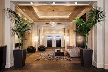Hotel - Kimpton Alexis Hotel