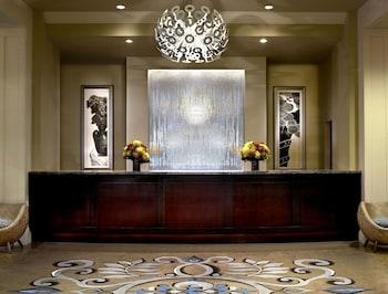西雅圖亞歷克西斯皇家索內斯塔飯店 The Alexis Royal Sonesta Hotel Seattle