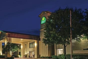 Hotel - La Quinta Inn by Wyndham San Marcos