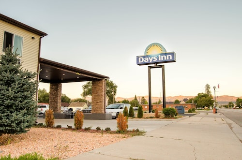 . Days Inn by Wyndham Panguitch