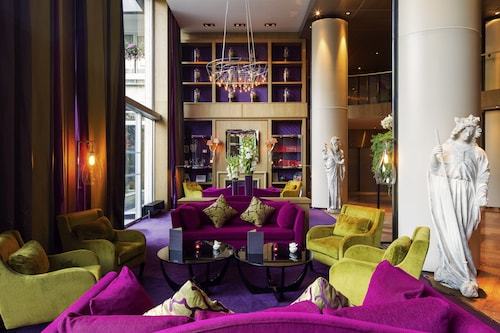 __{offers.Best_flights}__ Sofitel Strasbourg Grande Ile