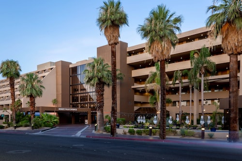 __{offers.Best_flights}__ Hyatt Palm Springs