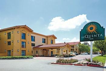 佛雷斯諾優勝美地溫德姆拉昆塔飯店 La Quinta Inn by Wyndham Fresno Yosemite