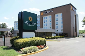 Hotel - La Quinta Inn & Suites by Wyndham DC Metro Capital Beltway