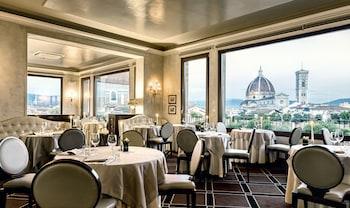 Hotel - Grand Hotel Baglioni