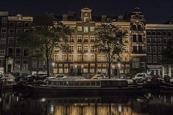 Hotel - Hotel Estheréa