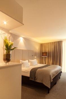 歐洲厄茲基瑟瑞飯店 Hotel Erzgiesserei Europe