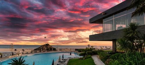 . Hotel Algarve Casino