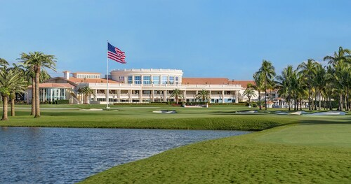 Trump National Doral Miami, Miami-Dade