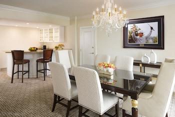 Premier Suite, 2 Bedrooms (Golf)