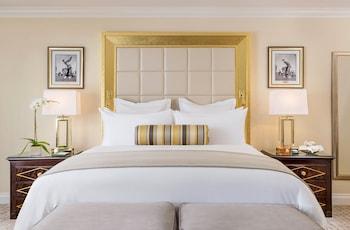 Premier Room, 2 Queen Beds (Golf)