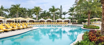 Hotel - Trump National Doral Miami