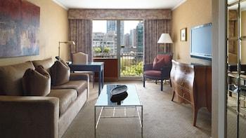 ウエッジウッド ホテル & スパ - リレー & シャトー