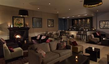 提斯特爾金斯利飯店