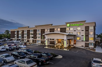 Hotel - Holiday Inn Cleveland Northeast - Mentor