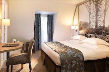 Hotel - Hotel Turenne Le Marais