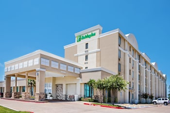 Holiday Inn Dallas DFW Airport Area West photo