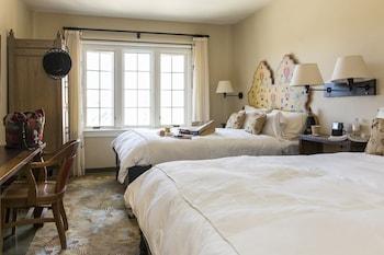 Traditional Room, 2 Queen Beds