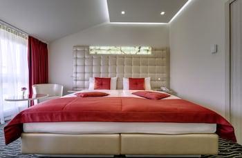 Top View Room