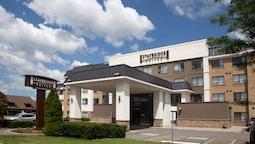 Staybridge Suites Toronto - Vaughan South, an IHG Hotel