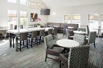 西雅圖南部/塔奇拉萬豪居家飯店 Residence Inn Seattle South/Tukwila