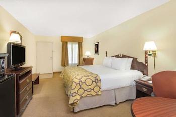 Hotel - Baymont by Wyndham Griffin