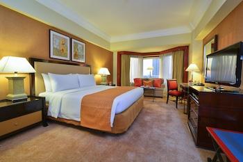 ダイアモンド ホテル フィリピン