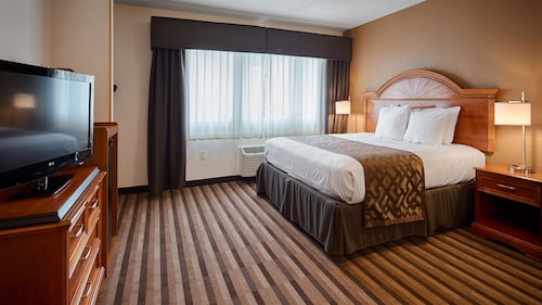 Best Western Rockland, Plymouth