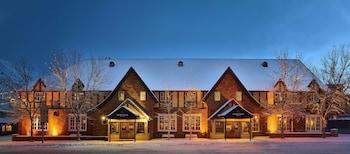 Hotel - Wort Hotel