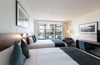 Superior Room, Ocean View