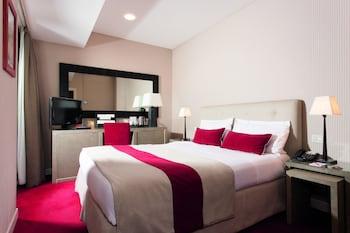 Hotel - Dei Borgognoni Hotel