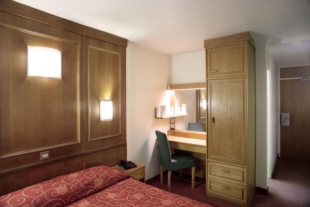 セント ジャイルズ ロンドン - セント ジャイルズ ホテル