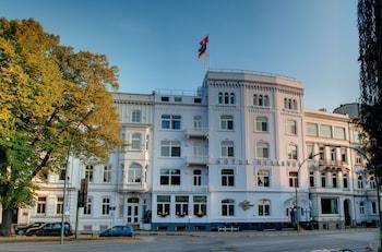 Hotel - relexa hotel Bellevue