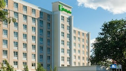 Holiday Inn Hartford Downtown Area, an IHG Hotel