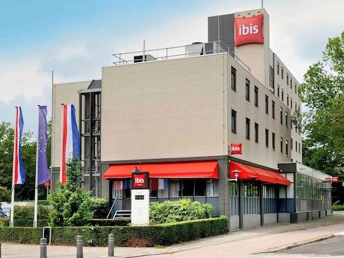 . ibis Utrecht