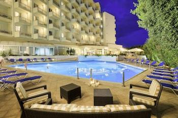 Hotel - Fenix Hotel