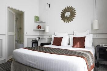 Hotel - Hôtel Bradford Elysées - Astotel