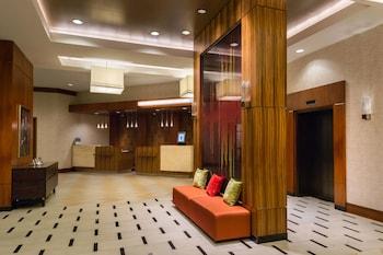 Marriott Memphis East