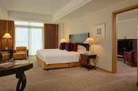 Club Suite, 1 Bedroom (Rotana)