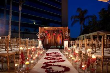 Hotel - DoubleTree by Hilton Monrovia - Pasadena Area