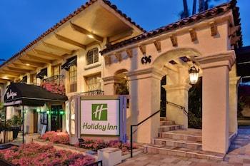拉古納海灘假日飯店 Holiday Inn Laguna Beach, an IHG Hotel