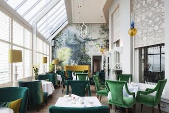 The Grand Brighton - Hotel Lounge  - #0